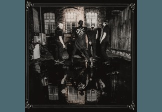 THE DEVIL´N´US, still devil´s music cover