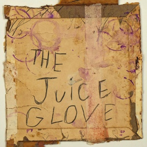 G. LOVE & SPECIAL SAUCE, juice cover