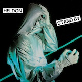 HELDON, stand by cover