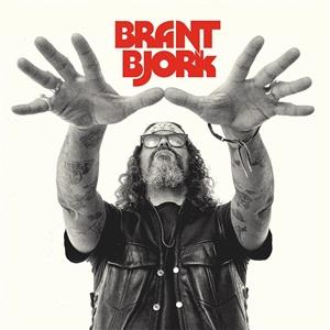 BRANT BJORK, brant bjork cover