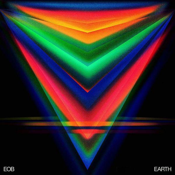 EOB, earth cover