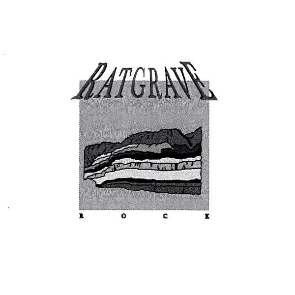 RATGRAVE, rock cover