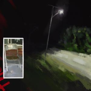 CAR SEAT HEADREST, making a door less open cover