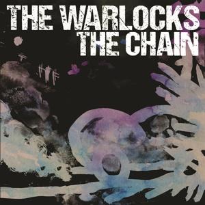 WARLOCKS, chain cover