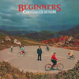 CHRISTIAN LEE HUTSON, beginners cover