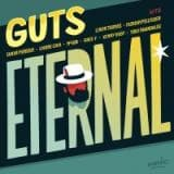 GUTS, eternal cover