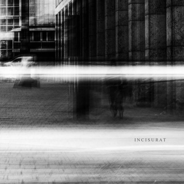 INCISURAT, drifting cover