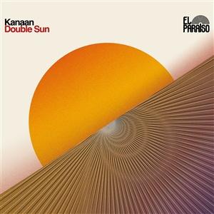KANAAN, double sun cover