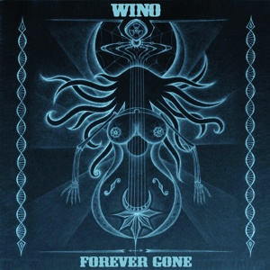 WINO, forever gone cover