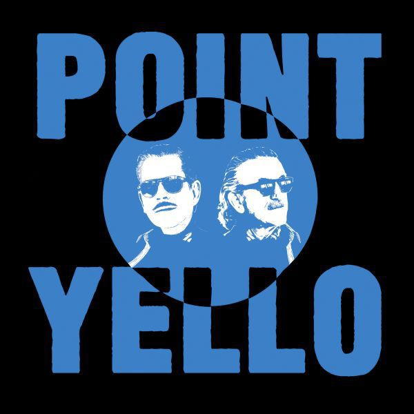 YELLO, point cover