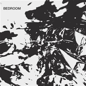 BDRMM, bedroom cover