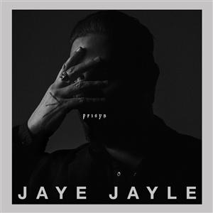 JAYE JAYLE, prisyn cover