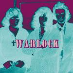WARLOCK, 40 anos antes cover