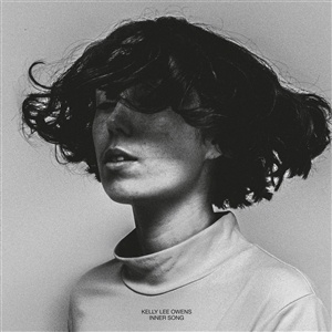 KELLY LEE OWENS, inner song cover