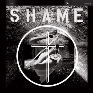 UNIFORM, shame cover
