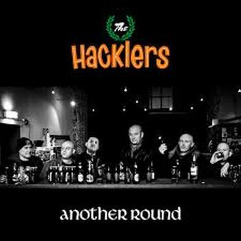 HACKLERS, another round cover
