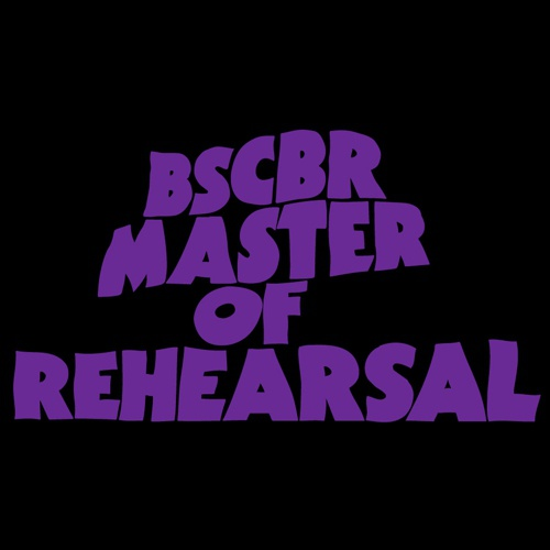 BLACK SABBATH COVER BAND REHEARSAL, master of rehearsal cover