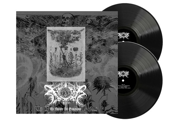 XASTHUR, to violate the oblivious cover