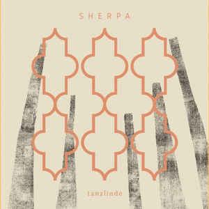 SHERPA, tanzlinde cover