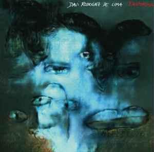 DAVI RODRIGUEZ DE LIMA, fantasma cover
