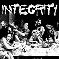 INTEGRITY, palm sunday cover