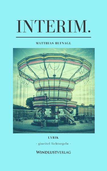 MATTHIAS HUFNAGEL, interim cover