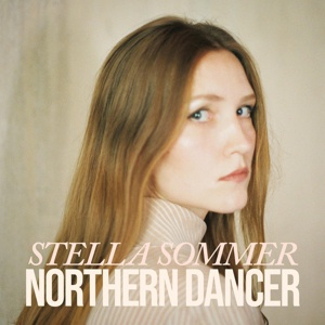 STELLA SOMMER, northern dancer cover