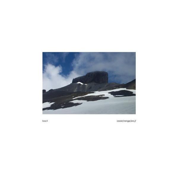 LOSCIL, coast/range/arc cover
