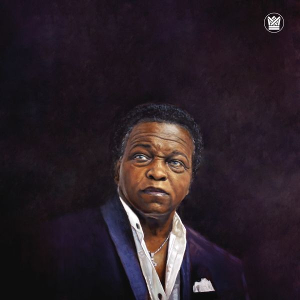 LEE FIELDS & THE EXPRESSIONS, big crown vaults vol. 1 cover