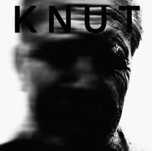 KNUT, leftovers cover