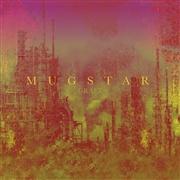 MUGSTAR, graft cover