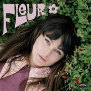 FLEUR, s/t cover