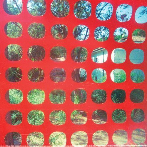 JOHN DWYER/T. BYRNES/B. CAULKINS/T. DOLAS/G. COATE, endless garbage cover