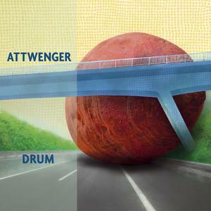 ATTWENGER, drum cover