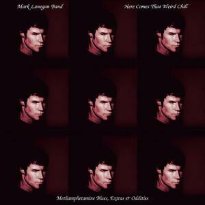 MARK LANEGAN, here comes the weird chill RSD21 cover