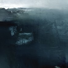 EIVIND AARSET, phantasmagoria cover