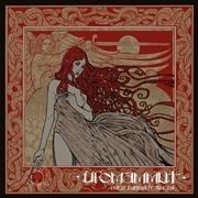 UFOMAMMUT, live at roadburn 2011 cover