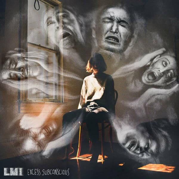 LMI, excess subconscious cover