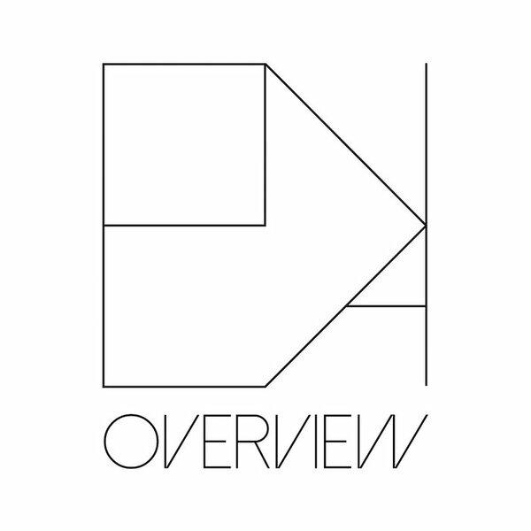 ENEA, overview cover