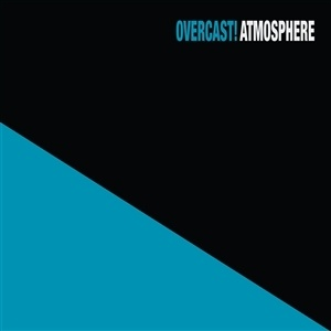 ATMOSPHERE, overcast cover