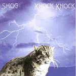SMOG, knock knock (20th anniversary edition) cover