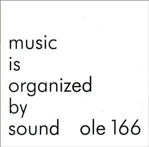 PIZZICATO FIVE, sound of music cover