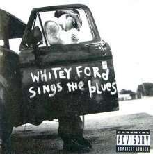 EVERLAST, whitey ford sings cover