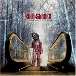 Cover KULA SHAKER, peasants, pigs & astronauts
