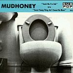 Cover MUDHONEY, touch me i´m sick