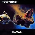 Cover TOCOTRONIC, k.o.o.k.