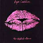 RYE COALITION, lipstick game cover