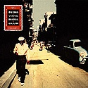 Cover O.S.T., buena vista social club