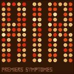 AIR, premiers symptomes cover