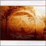 Cover APHEX TWIN, selected ambient 2